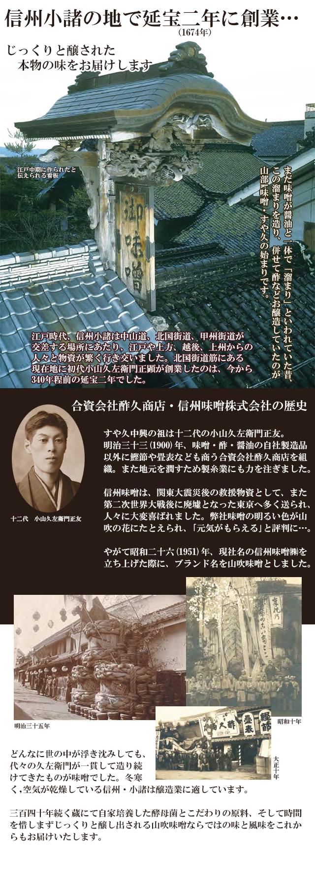 カテゴリ共通歴史1